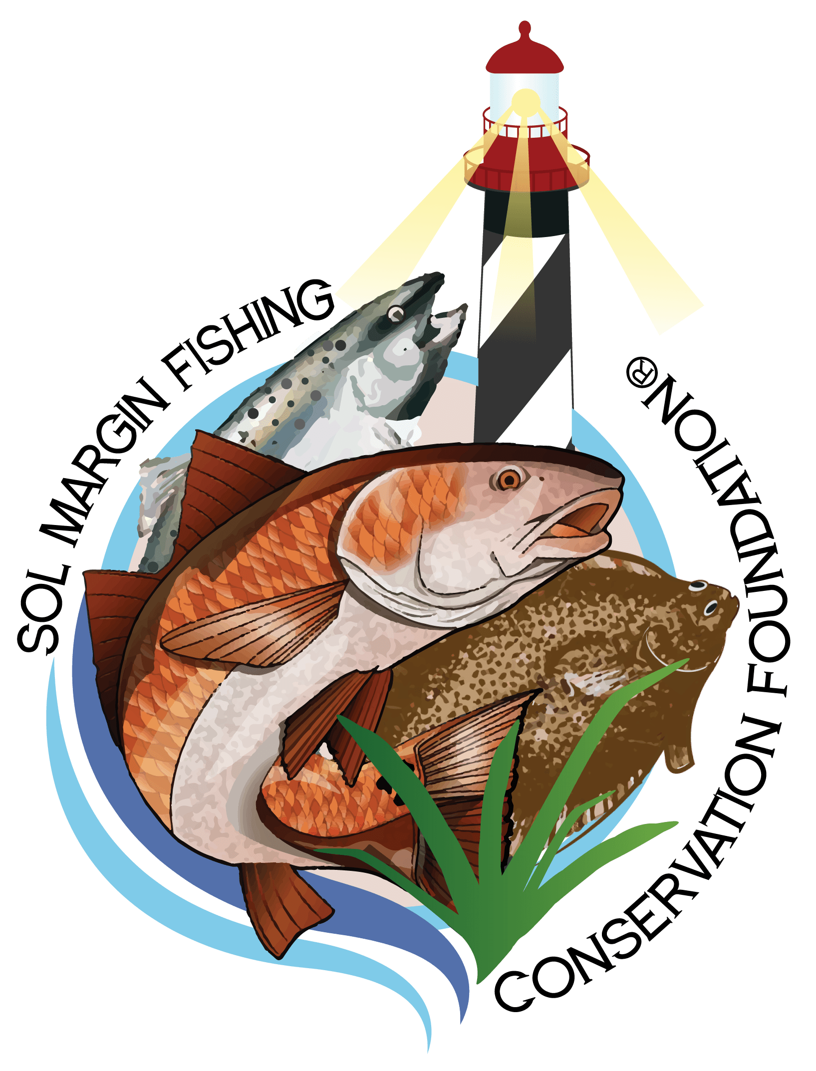 Sol Margin Fishing & Conservation Foundation